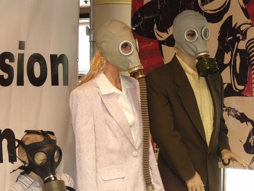 contamination2010-05