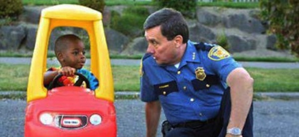 Image result for images of people getting pulled over