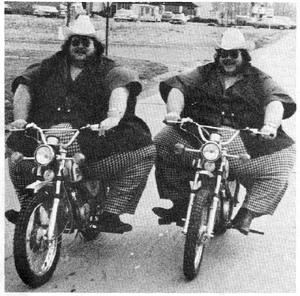 motorcycle-twins