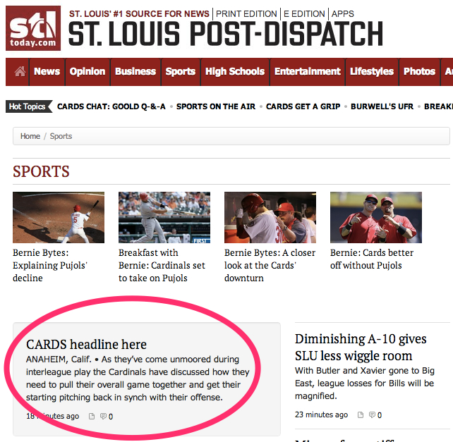 cards_headline_here